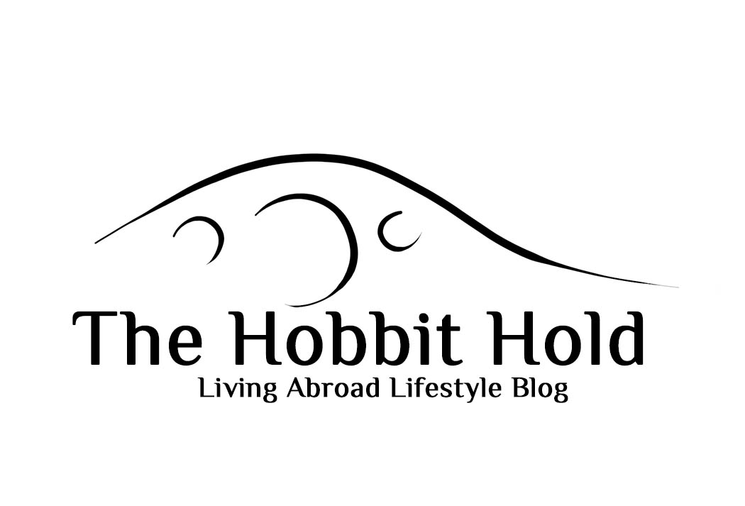 The Hobbit Hold